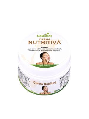 Crema-Nutritiva-50ml