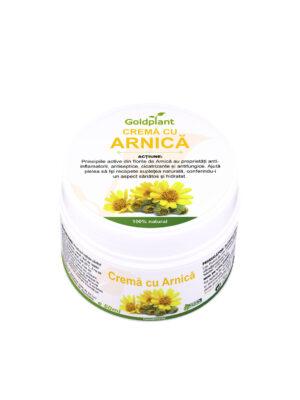 Crema-cu-Arnica-50ml