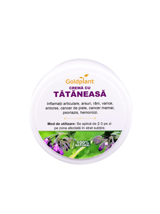 Crema-cu-Tataneasa-100ml