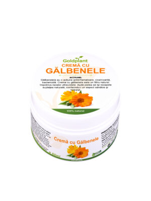 Crema-de-Galbenele-50ml