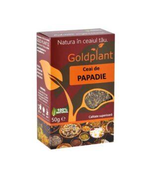 Ceai de Papadie-50g