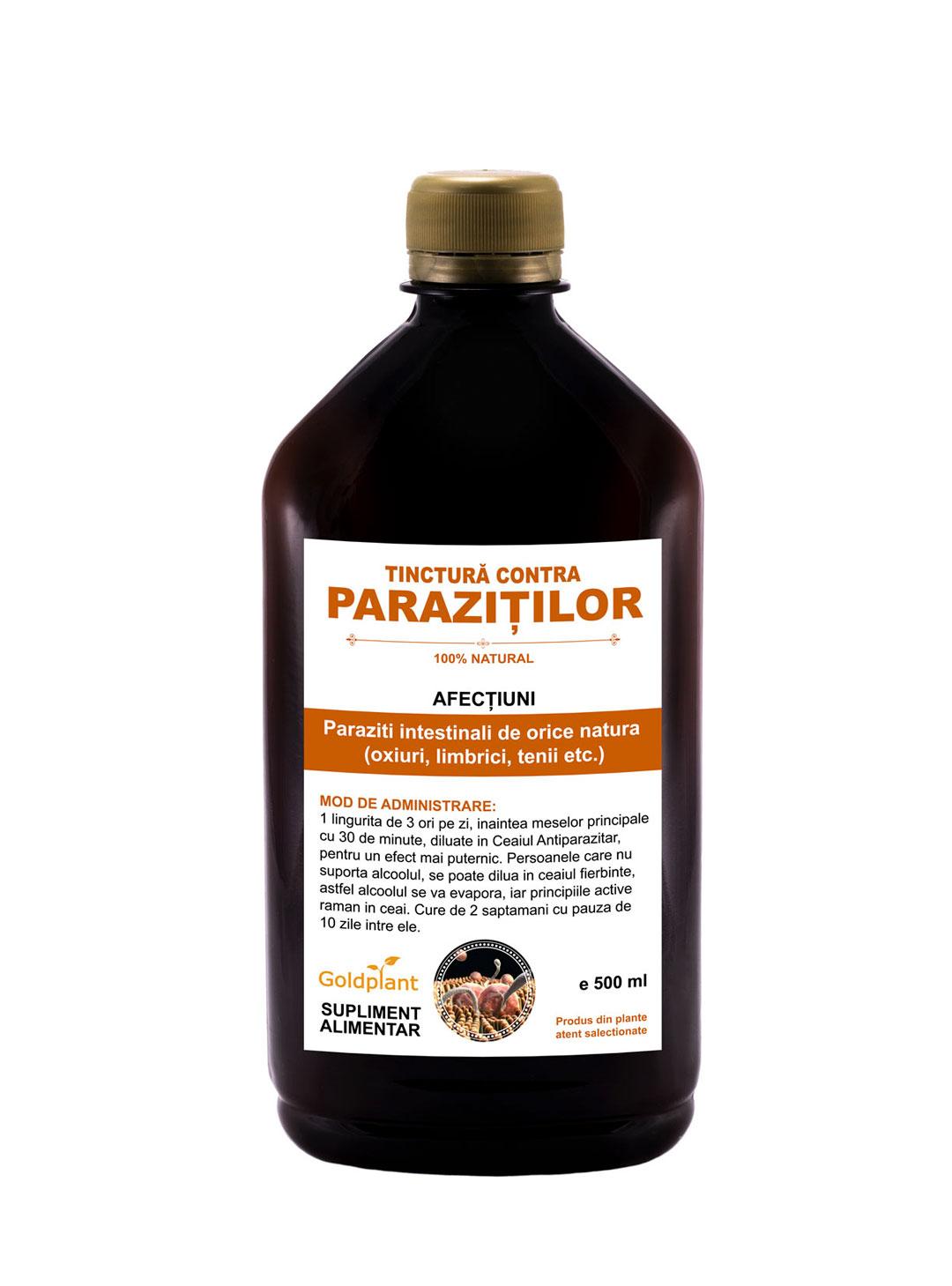 papilom intraductal birads 4a simptome și tratament pentru bebeluși