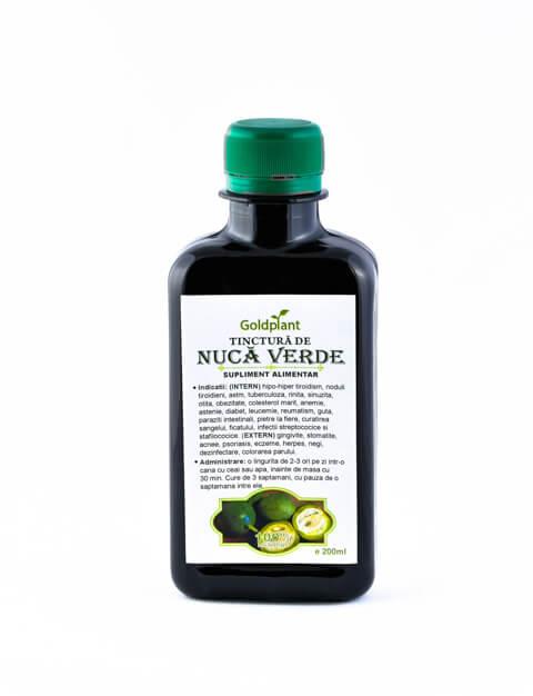 remediu folcloric de la varicose mici pelvis lenjerie de corp de compresie cu vene varicoase din italia