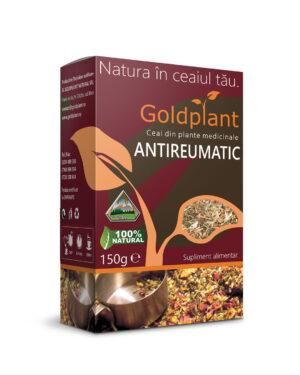 ceai-antireumatic-150g