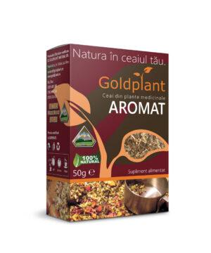 ceai-aromat-50g