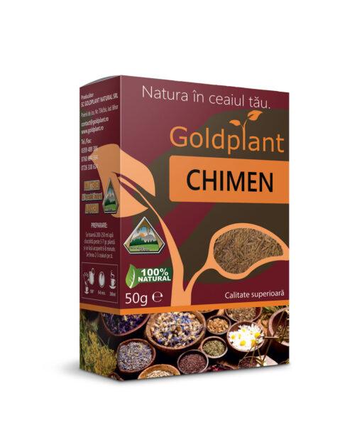 ceai-de-chimen-50g