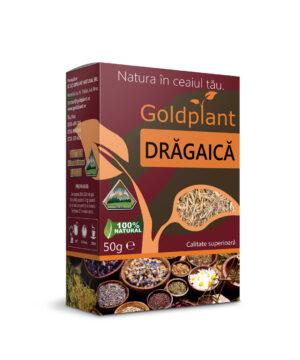 ceai-de-dragaica-50g