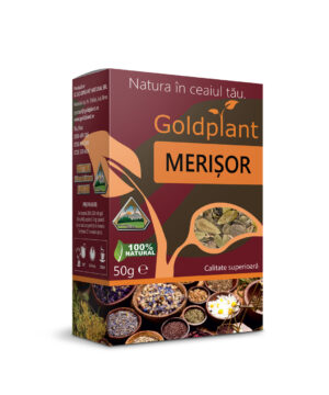 ceai-de-merisor-50g