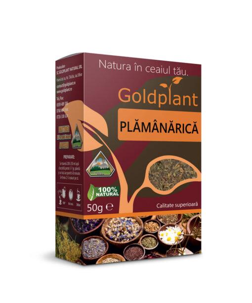ceai-de-plamanarica-50g