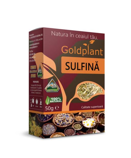 ceai-de-sulfina-50g