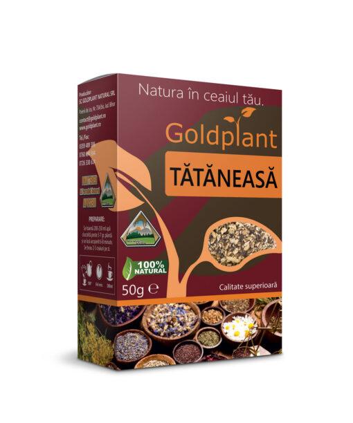 ceai-de-tataneasa-50g