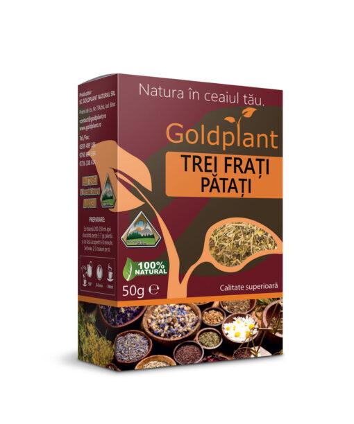 ceai-de-trei-frati-patati-50g