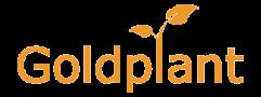 Goldplant – Produse naturiste