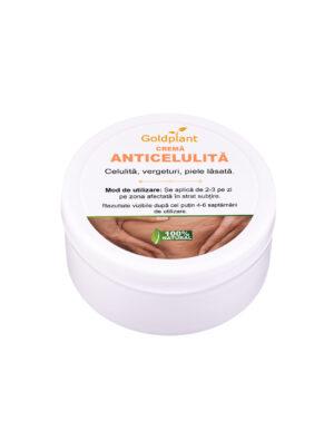 Crema-Anticelulita-100ml
