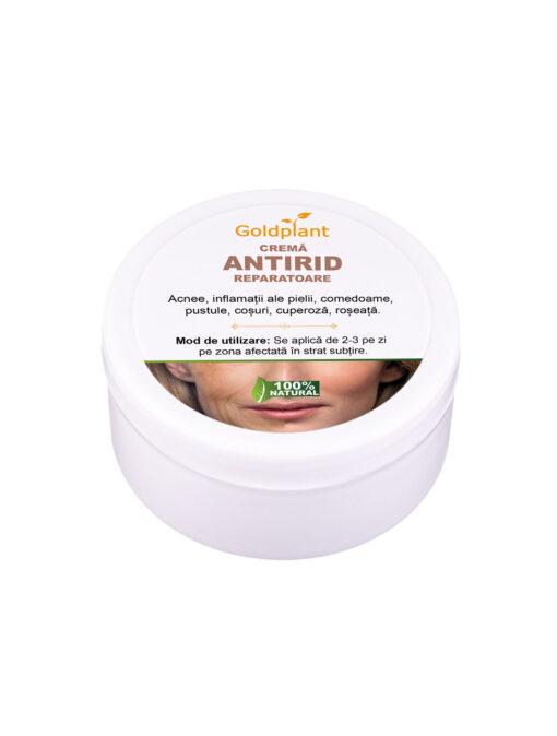 Crema-Antirid-100ml