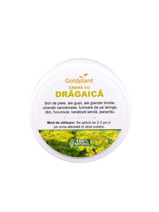Crema-cu-Dragaica-100ml