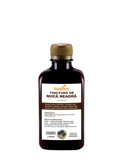 Tinctura-de-Nuca-neagra-200ml