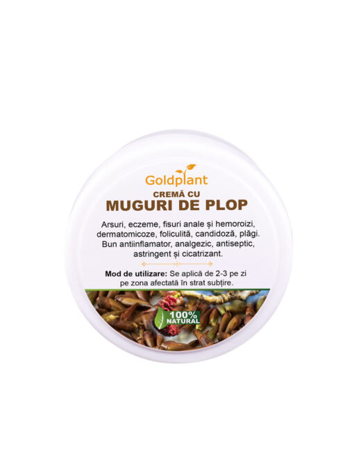 Crema-cu-Muguri-de-Plop-100ml