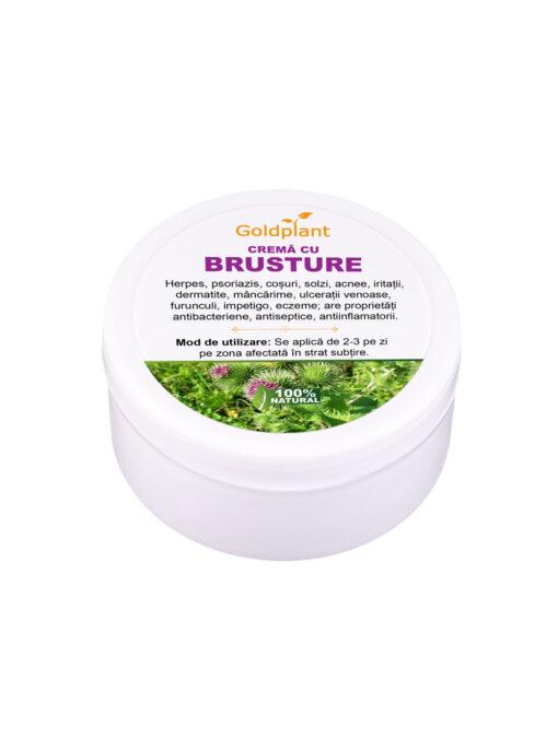 Crema-de-Brusture-100ml